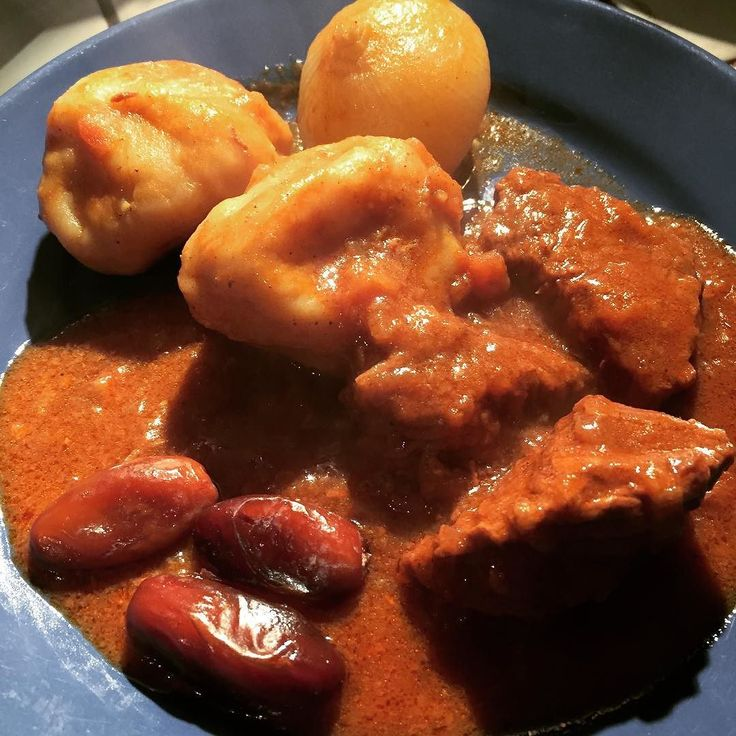 Más De Ideas Increíbles Sobre Cuisine Fatouma En Pinterest - Cuisine fatouma