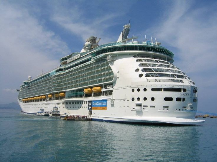 Best Liberty Of The Seas Images On Pinterest Freedom - Liberty of the seas galveston