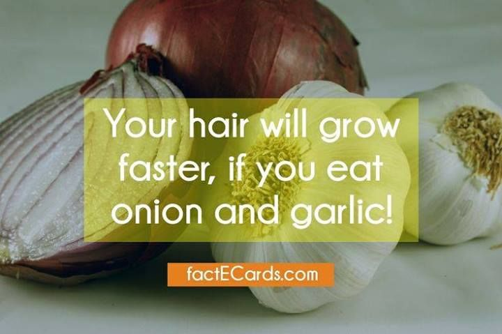 how to make onion and garlic hair oil