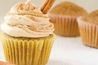 Sugar Circus 2613 E 5th St, Austin, 78702 https://munchado.com/restaurants/sugar-circus/53067?sst=a&fb=m&vt=s&svt=l&in=Austin%2C%20TX%2C%20USA&at=c&lat=30.267153&lng=-97.7430608&p=0&srb=r&srt=d&q=dessert&dt=c&ovt=restaurant&d=0&st=d