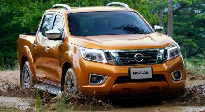 2018 Nissan Hardbody Colors, Release Date, Redesign, Price – The information is backed up and adopted with the verification of the release date when the auto in fact seems. But the depressing factor about that car is that it only updates that does not do this sort of a factor drastically...