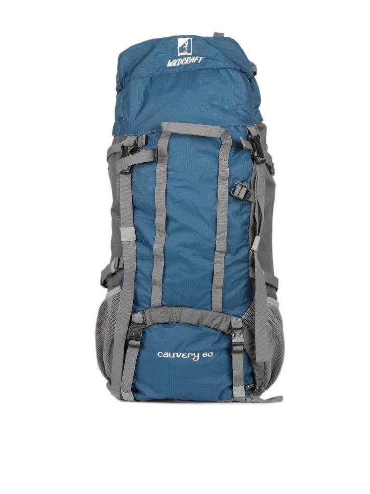 Cavery рюкзак master косметички, сумки, рюкзаки