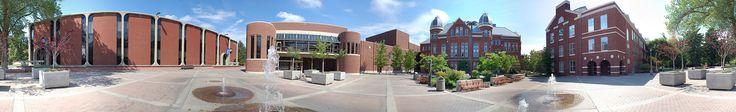 Central Washington University - Wikipedia, the free encyclopedia
