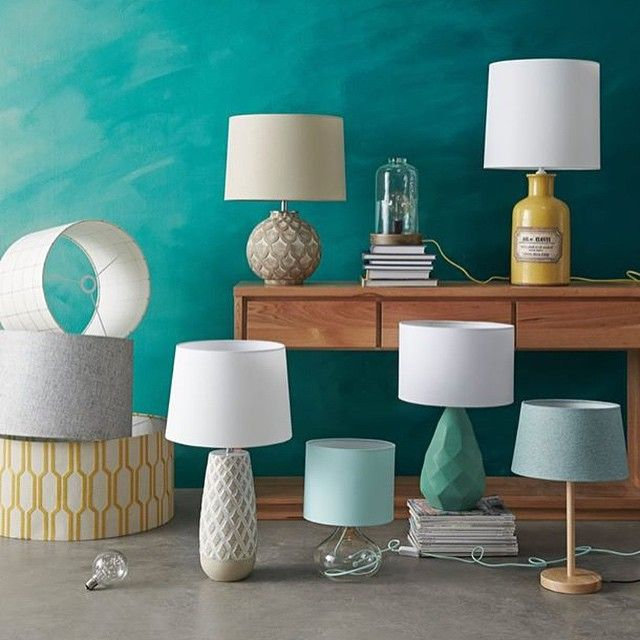 Double up on style! MyFreedom members double their everyday discount on a selection of our favourite furniture and homewares. That's 30% off selected items. Joining fee applies. See website for full terms and conditions. #freedomaustralia #freedomaw15