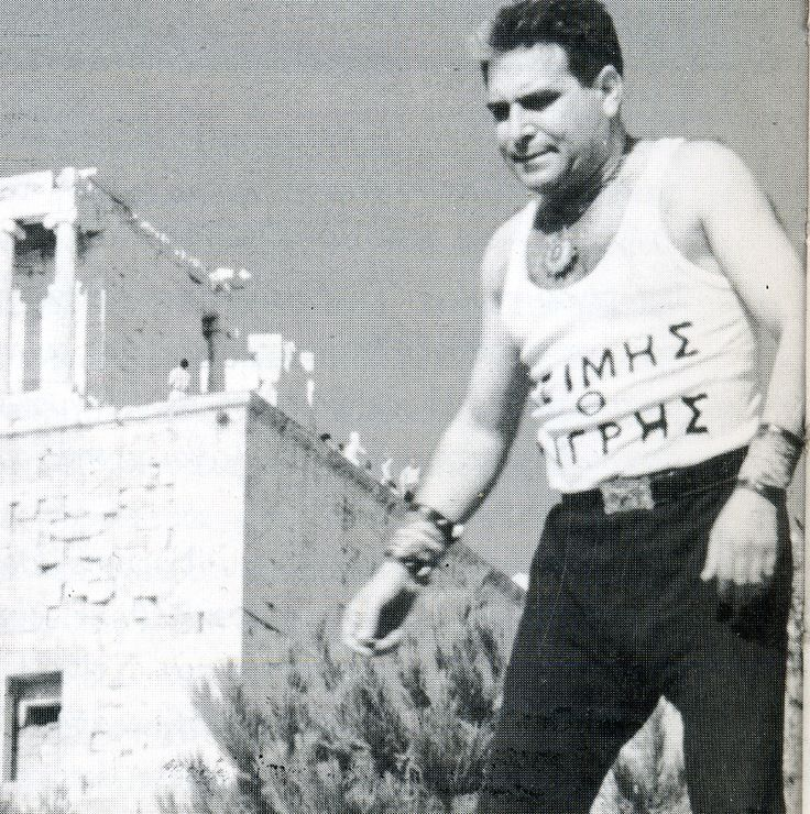 "Athens - An Urban Film Map  Το αφιέρωμα με τίτλο ""Athens – An Urban Film Map"" αποτελεί μια κινηματογραφική χαρτογράφηση της Αθήνας μέσα από ταινίες μικρού μήκους. Σύγχρονοι δημιουργοί καταγράφουν..."