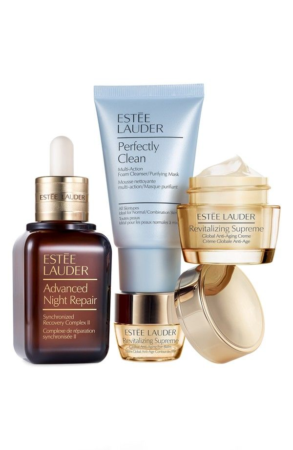 generic strategy for estee lauder Developing an effective marketing strategy estee lauder asian home gourmet brand creating a successful marketing mix.