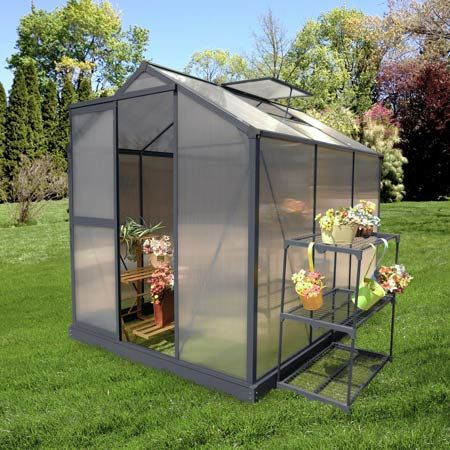 11 best groene vingers images on pinterest bird gardening and vegetable garden. Black Bedroom Furniture Sets. Home Design Ideas