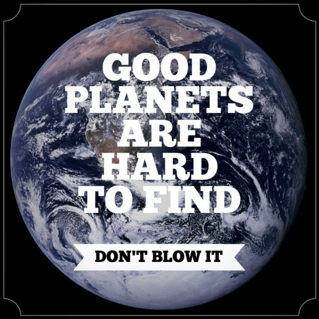 Earth Quotes Inspiration 703 Best Only One Mother Earth Images On Pinterest  Mother Earth . Design Inspiration