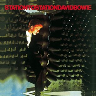 500 Greatest Albums of All Time: David Bowie, 'Station to Station' | Rolling Stone