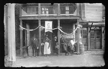 When is Emancipation Day in United States in 2016? - When is the ...