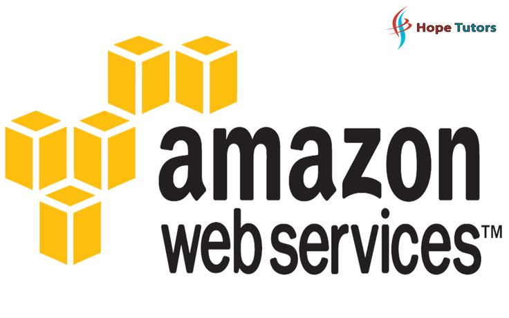 Real Time AWS DEVOPS training with industry experts in Hope Tutors - Velachery, Chennai. 100% Placement. Call 7871012233 for a free demo