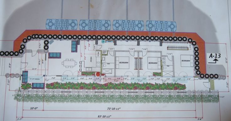 earthships | earthship, earthship plans and interiors