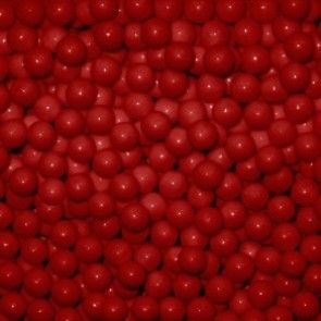 Pearls Red 500g