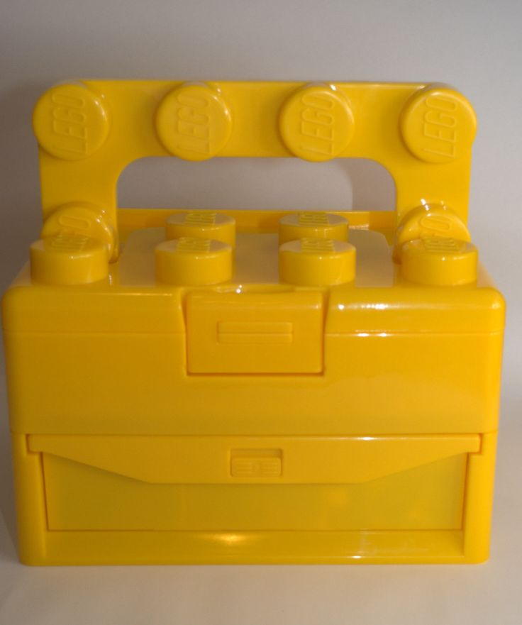 125 Best LEGO Storage, Showcase, Small Display Images On Pinterest | Lego  Storage, Storage Ideas And Lego Ideas