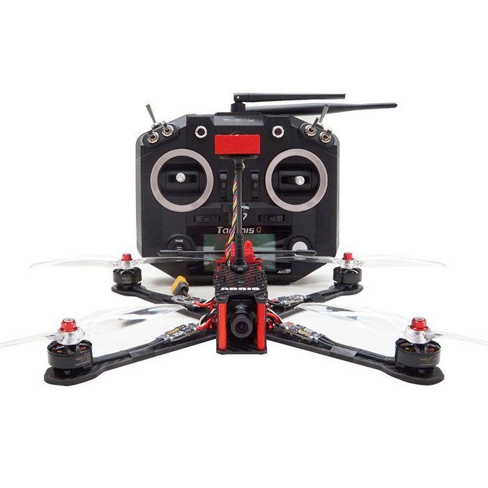 Fpv Racing Drone With Gps Fpv Drone Fpv Drone Racing Fpv