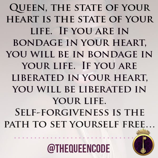 Crack the code -- The Queen's Code! Shift your outlook on men and become more empowered and adored as a woman. This online eBook experience will take you through an eight week journey of delight and discovery, delivering at last the fairy tale you promised.
