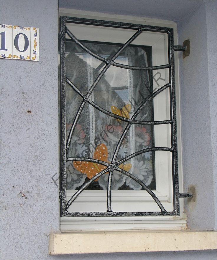 grille-de-protection-didier-et-martine.jpg (800×960)