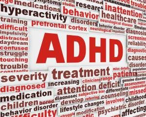 What Causes ADHD Disorder? A Guide to ADHD Disorder  http://focushereandnow.com/causes-adhd-disorder