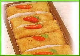 resep risoles ragout - Google Search