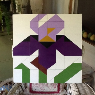 17 Best images about Quilts patterns on Pinterest Barn quilt patterns, Quilt and Mariners compass