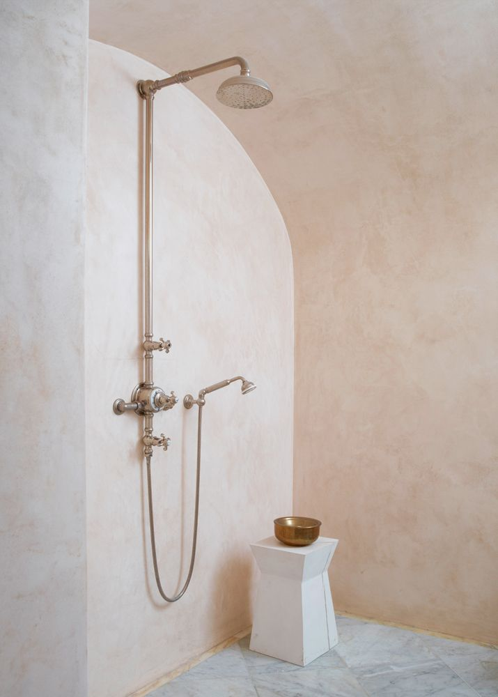 25 best stucco interior walls ideas on pinterest stucco walls concrete materials and diy wall for How to clean interior stucco walls