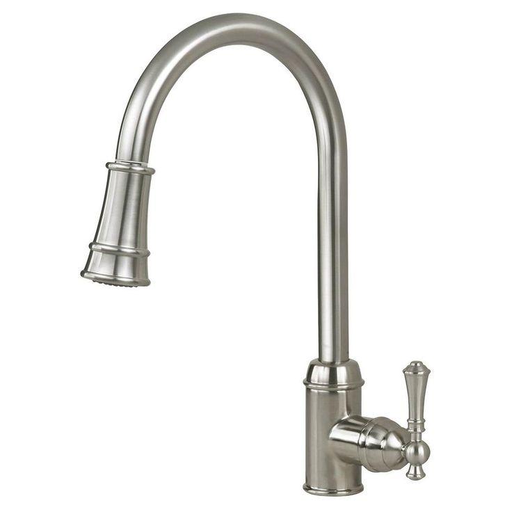 Mejores 18 imágenes de Sink Faucets en Pinterest   Fregadero de ...