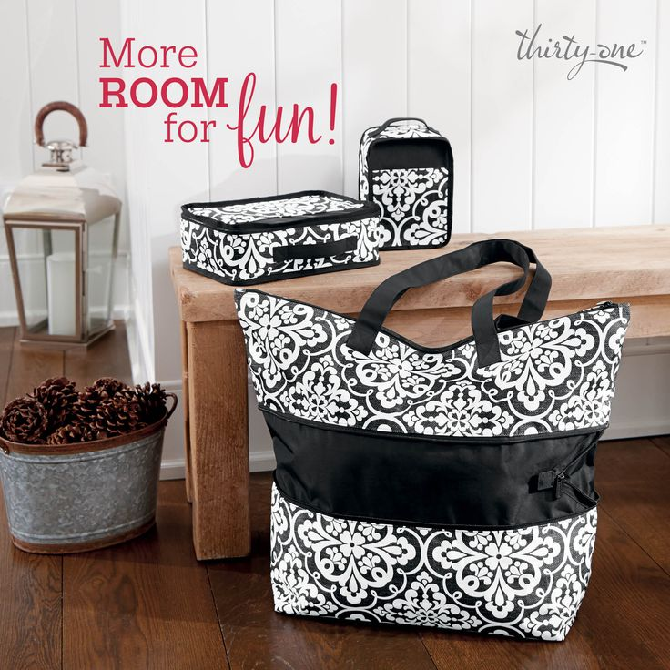 1149 Best Images About Thirty One Gifts On Pinterest New