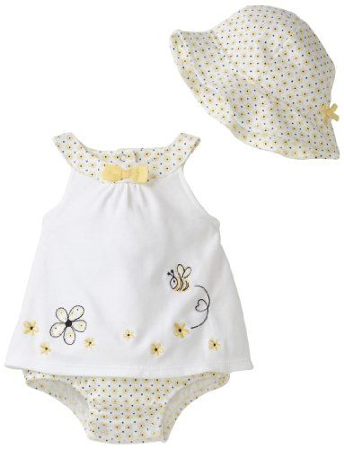 154 Best Baby Bee Children S Clothing Images On Pinterest Bumble