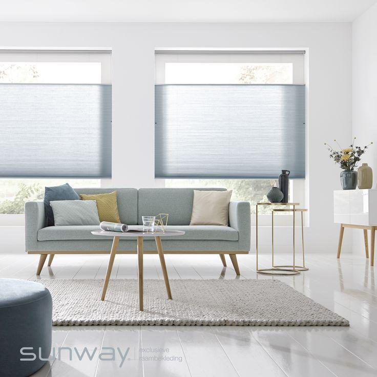 25 beste idee n over raamdecoratie op pinterest - Model van interieurdecoratie ...