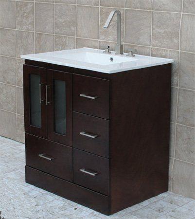 45 Best Bathroom Ideas Images On Pinterest Home Ideas Bathroom And Small Shower Room