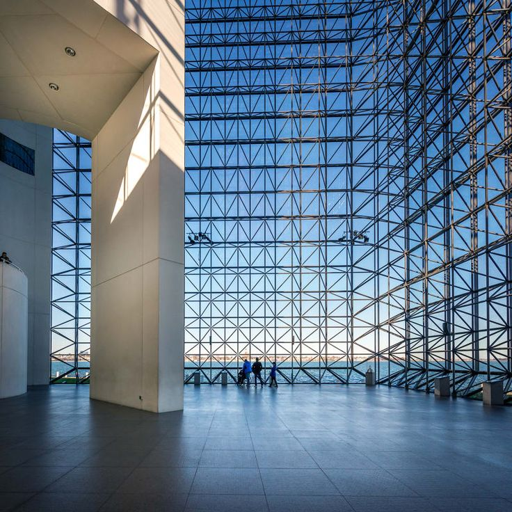 https://divisare.com/projects/332684-pei-cobb-freed-and-partners-pygmalion-karatzas-jfk-presidential-library-museum