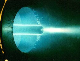 Ion Thruster Diagram Audi A6 C6 Headlight Wiring 41 Best Plasma Rocket Images On Pinterest   Fire Crackers, Ships And Rockets