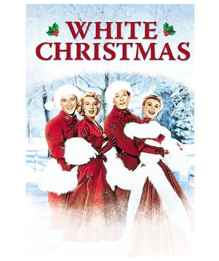 109 best Christmas Movies images on Pinterest | On netflix, Best ...