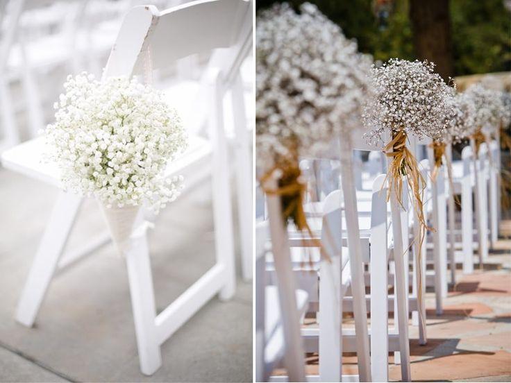 decoracao-de-casamento-com-flor-mosquitinho-casarpontocom (39)-min