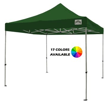 10u0027 x 10u0027 caravan display shade tent choose from 17 colors