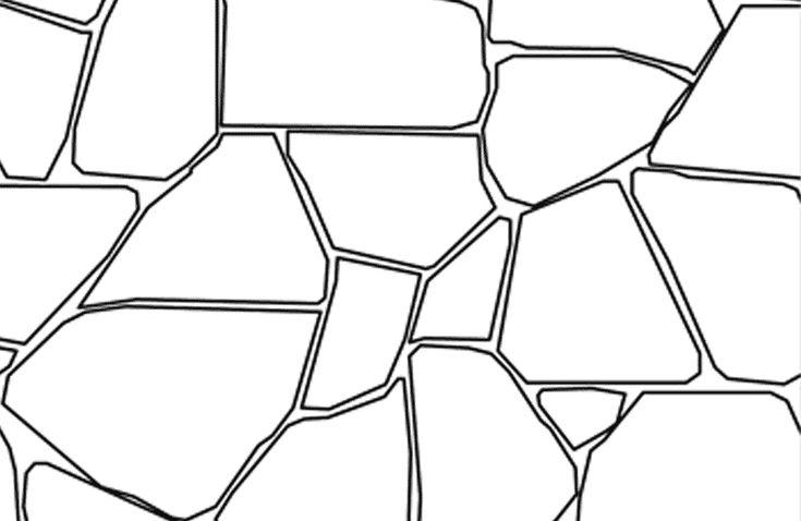 Best 25 Hatch Pattern Ideas On Pinterest Traditional