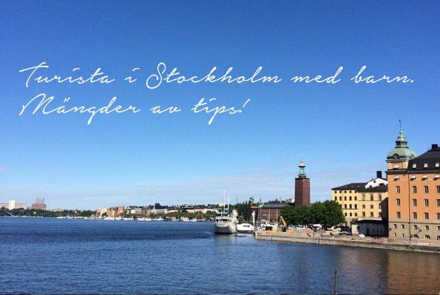 turist_stockholm_barn