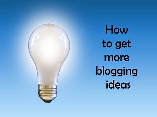 TOP 5 Best Tools for Generating Blog Topic Ideas | SEO TECH TRICKS