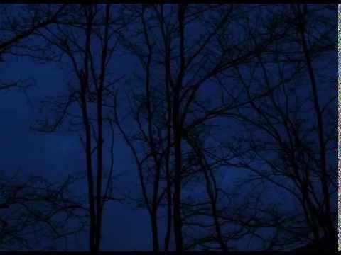 20 minutes of horror music - atmospheric soundtracks volume 1 - YouTube
