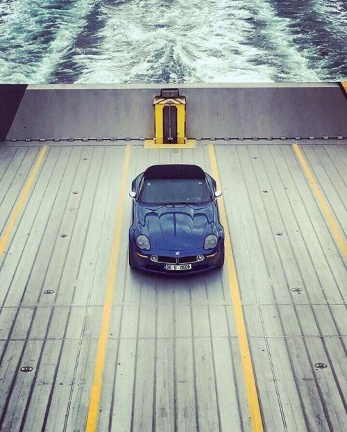 Bmw Z8 Steering Wheel: 25+ Best Ideas About Bmw Z8 On Pinterest