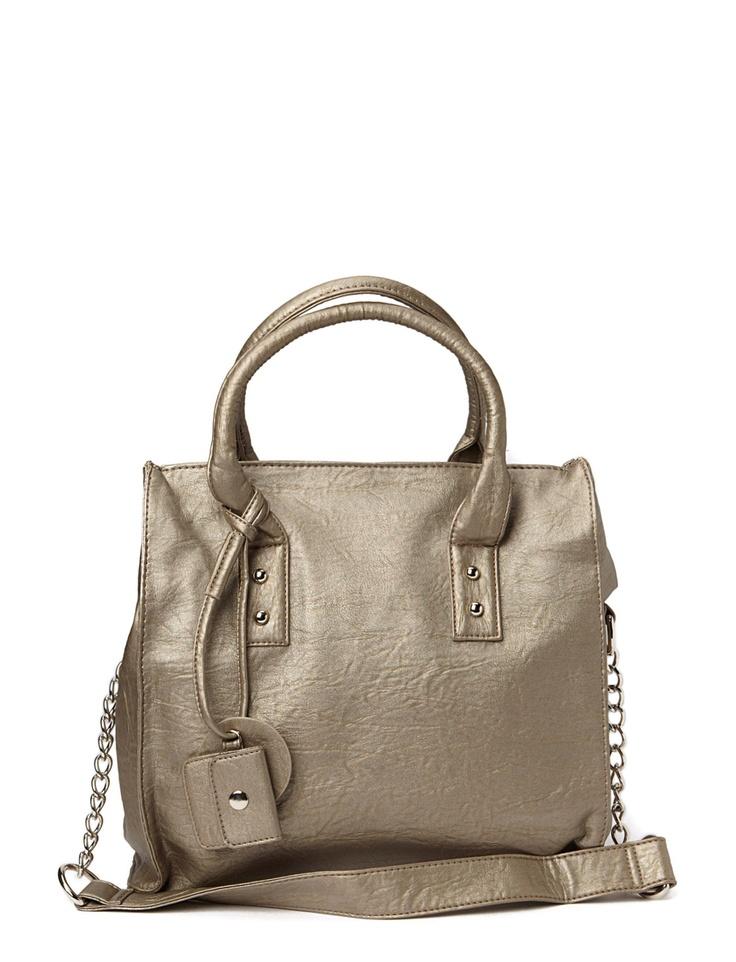 #Todaysbuy, Friis & Company Union Bag €39.95