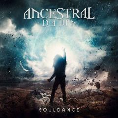 Ancestral Dawn – Souldance (2017)  Artist:  Ancestral Dawn    Album:  Souldance    Released:  2017    Style: Power Metal   Format: MP3 320Kbps   Size: 96 Mb            Tracklist:  01 – Endless Nightmare  02 – The Traveller  03 – Enter the Shaman  04 – Rise of the Ancestor  05 – Spiritual Flow  06 – Leading to Nowhere  07 – Souldance (Ayarachis)  08 – Whispers in the Grey  09 – Stormhaze  10 – The Eyes of the Universe     DOWNLOAD LINKS:   RAPIDGATOR:  DOWNLOAD   UPLOADED:  DOWNLOAD ..