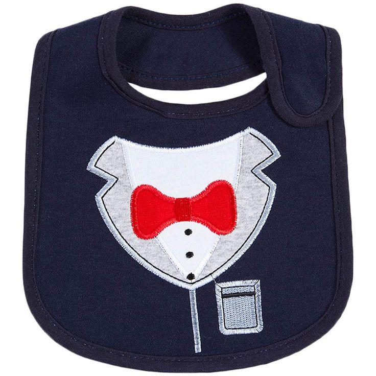 Cartoon Bibs //FREE Shipping // https://mommy-shop.com/product/cartoon-bibs/    #mommyshop #baby #pregnant