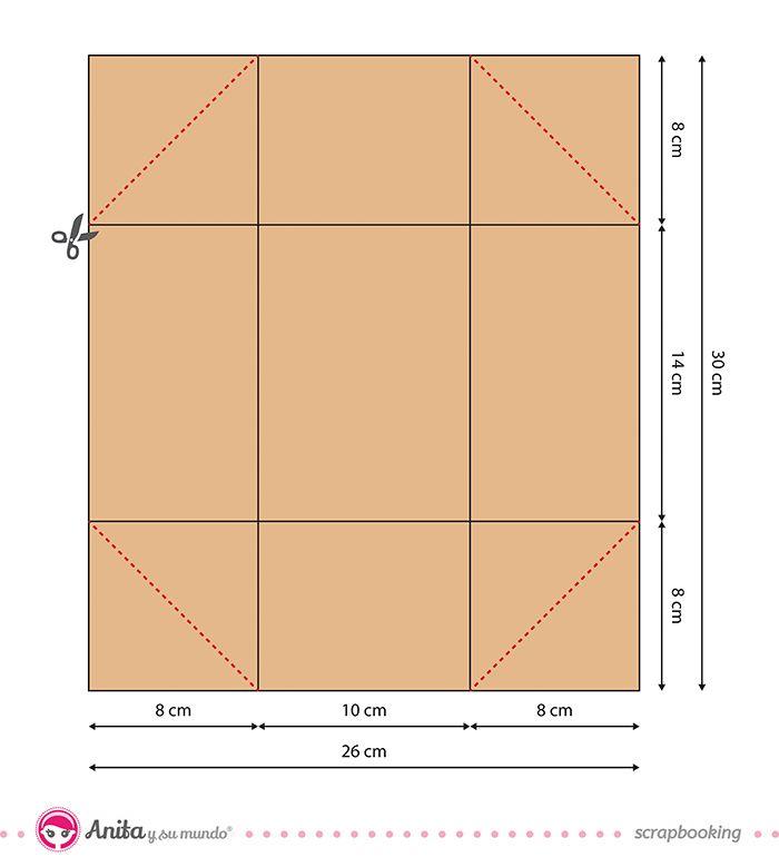 Caja explosiva- grafico 1