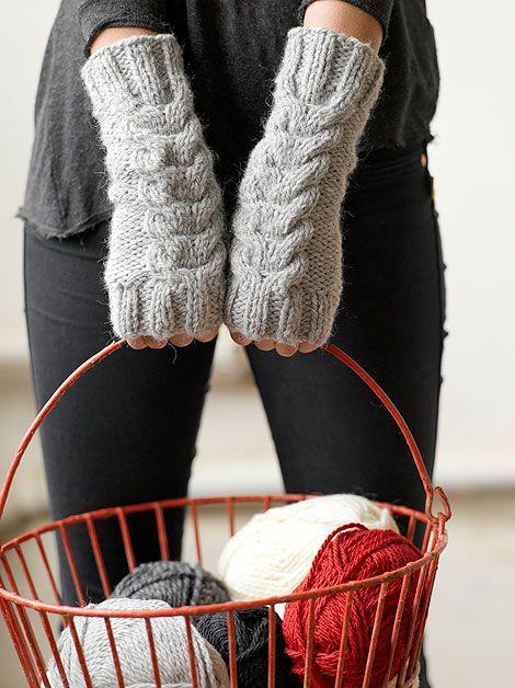 love the egg gathering basket as a yarn holder.