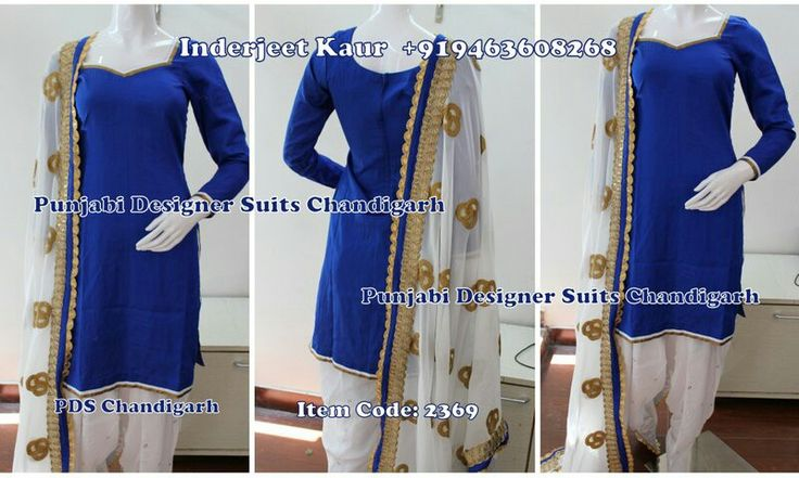 Item code: 2369 <3 #punjabi suits # order online # call +91 9463608268 # inderjeet kaur
