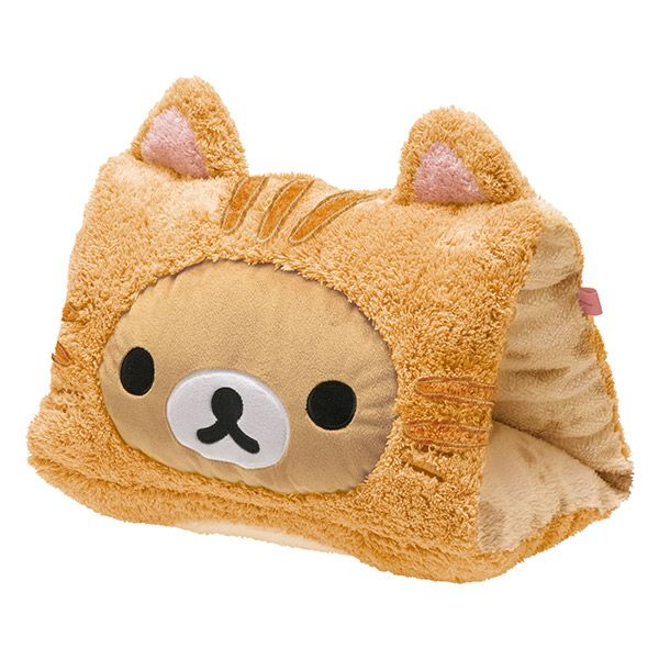 Fantastic Rilakkuma Anime Adorable Dog - 726db90d632333b2ba154de8712959d6--kawaii-anime-rilakkuma  Image_459590  .jpg