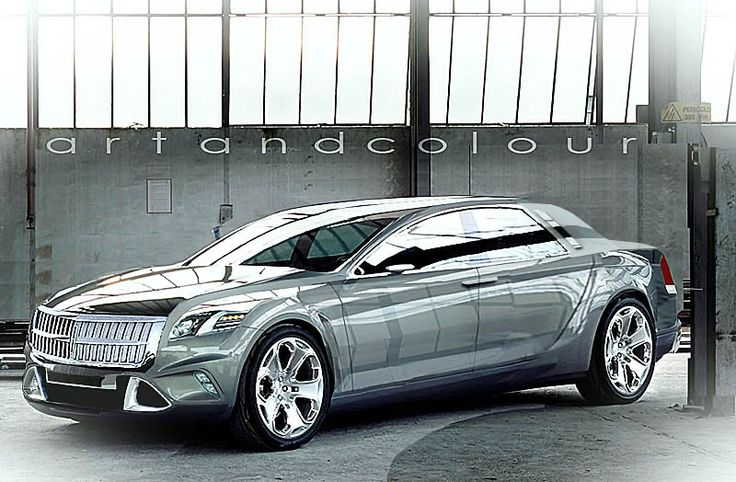 Lincoln Concept Vehicles Pinterest Cars Thoughts