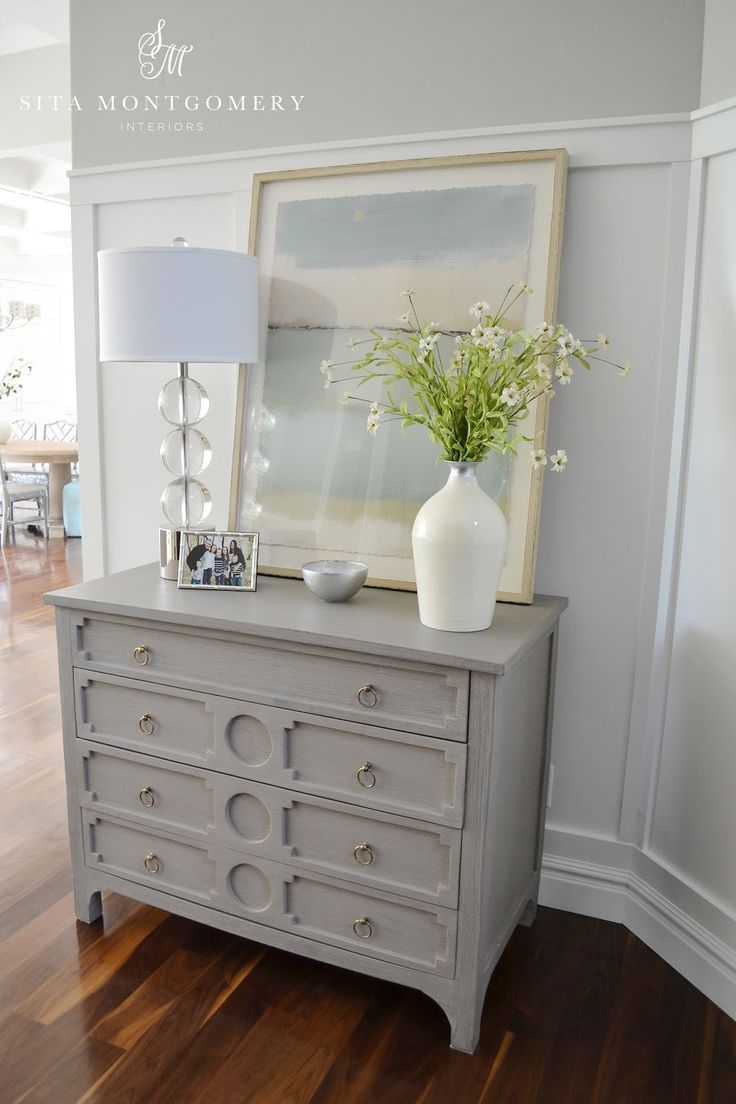 Sita Montgomery Interiors: Sita Montgomery Interiors Project Reveal: The Rigby Project Family Room