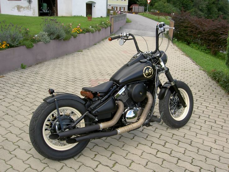 vn 800 bobber buscar con google bobber show bobber. Black Bedroom Furniture Sets. Home Design Ideas